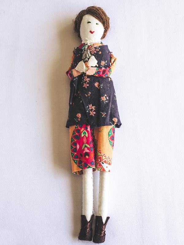 TD_dolls-5416