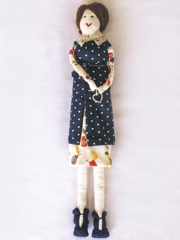 TD_dolls-5510