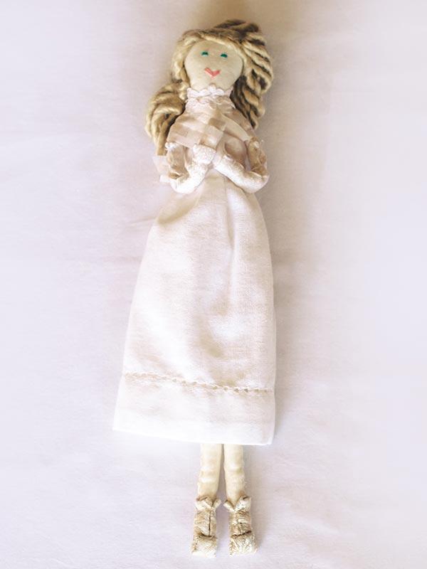 TD_dolls-5529