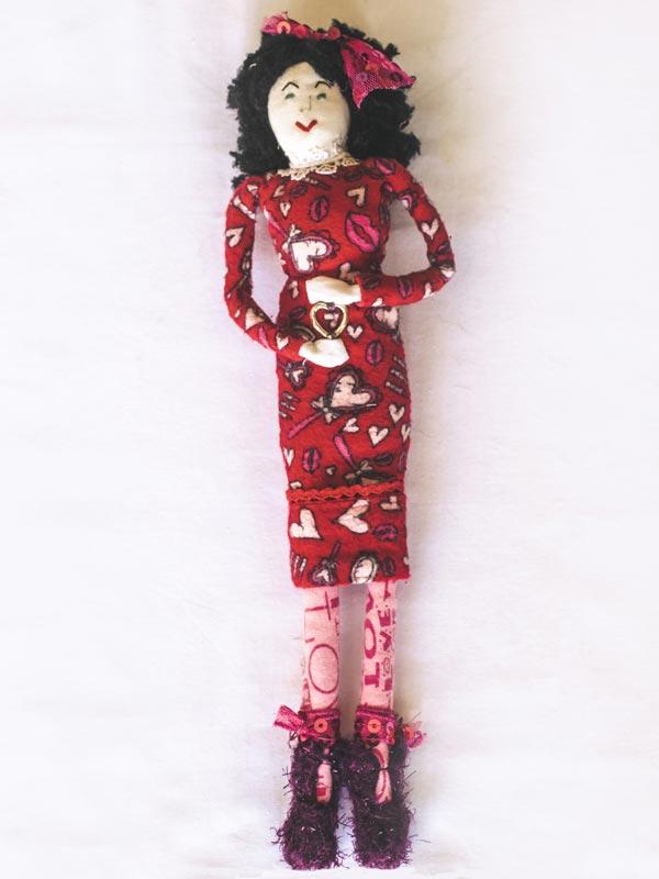 TD_dolls-5721
