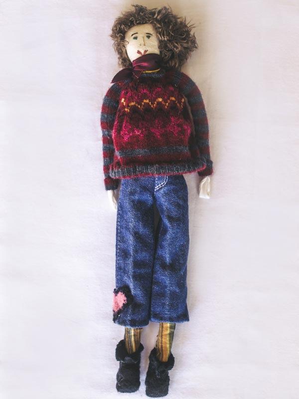 TD_dolls-5727