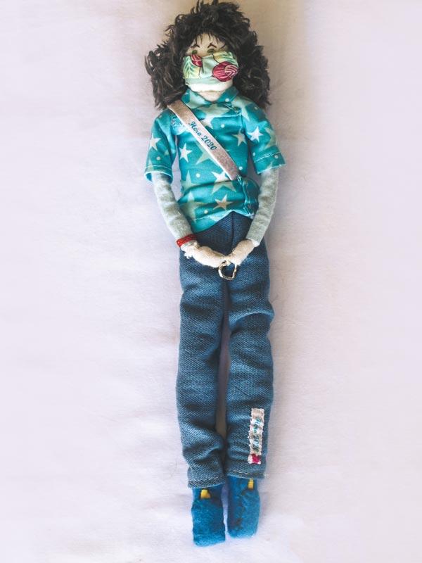TD_dolls-5744