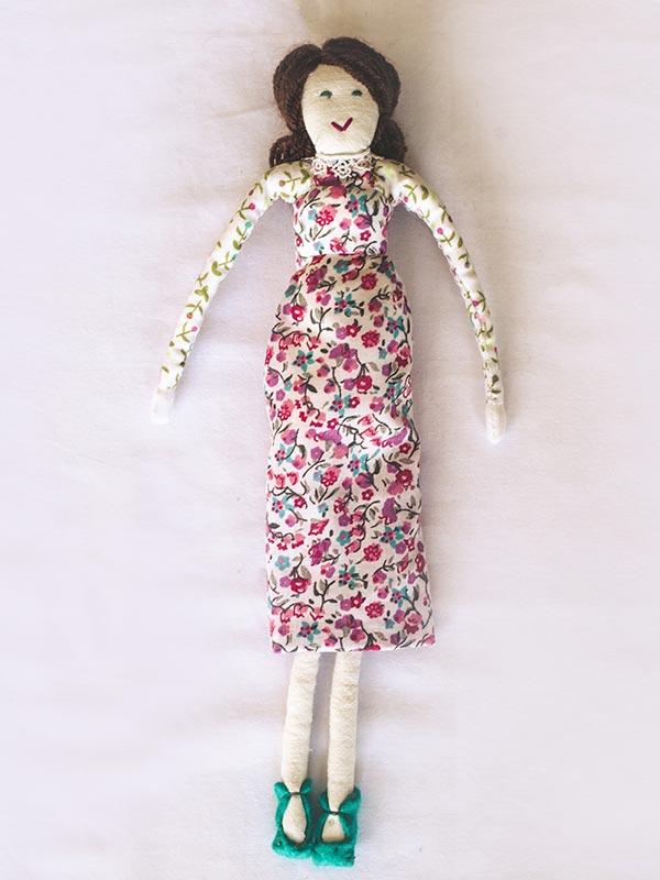 TD_dolls-5771