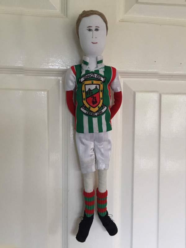 bespoke-dolls-100