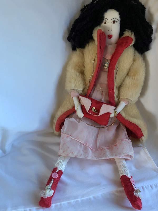 bespoke-dolls-103