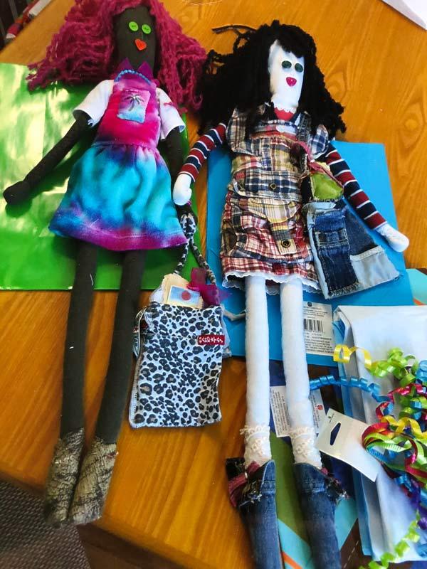 bespoke-dolls-104