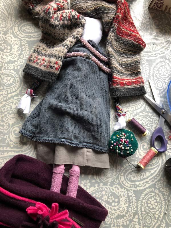 bespoke-dolls-107