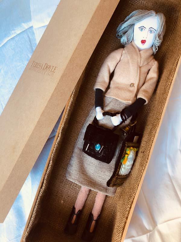 bespoke-dolls-69