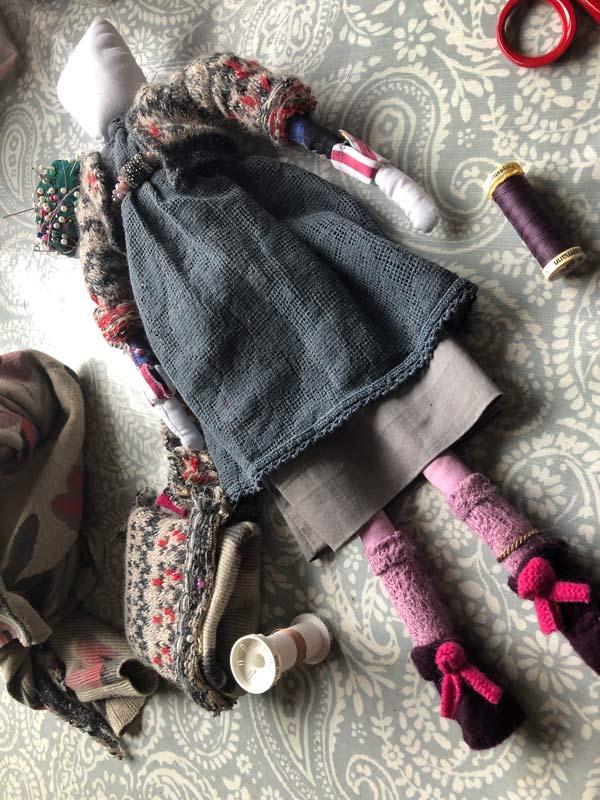 bespoke-dolls-71