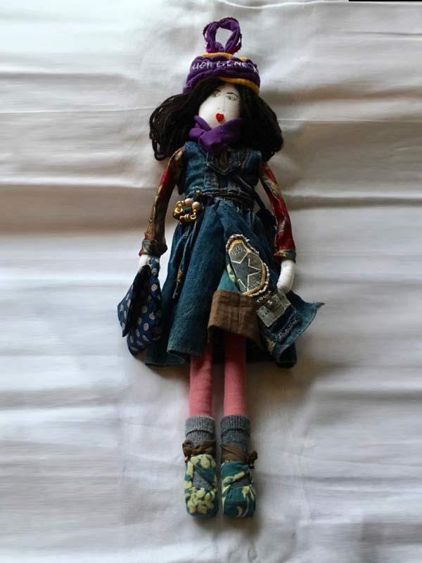 bespoke-dolls-77