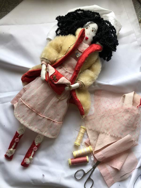 bespoke-dolls-78