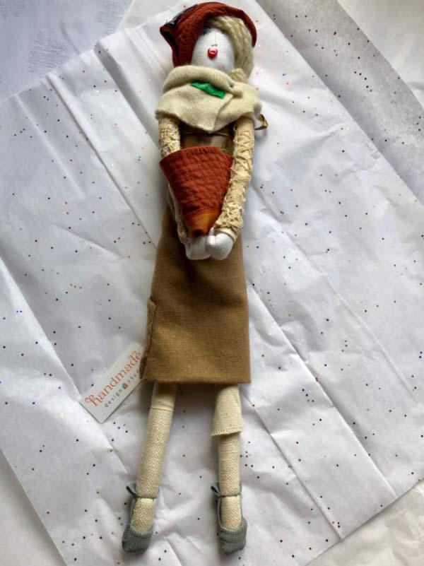 bespoke-dolls-82