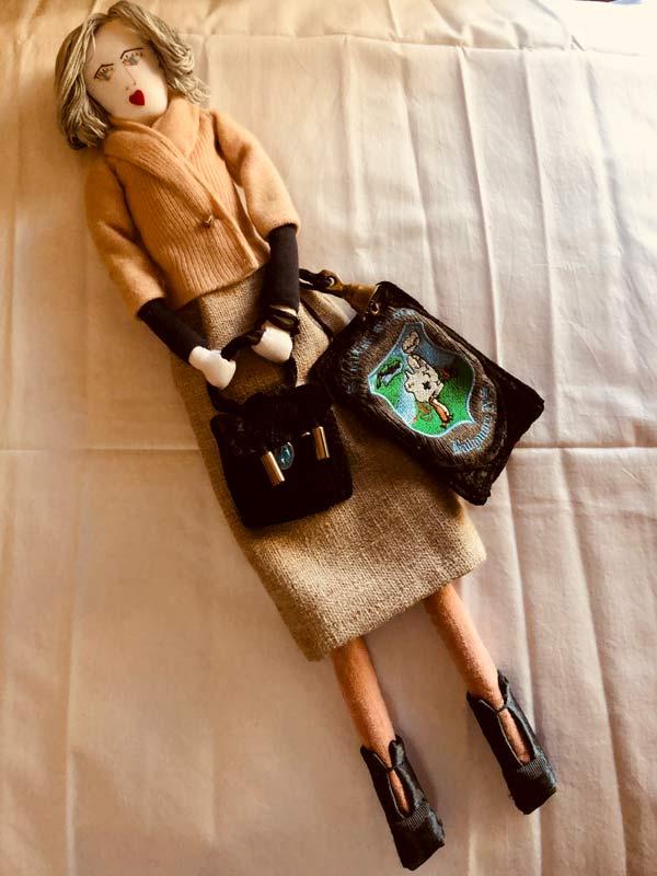 bespoke-dolls-84