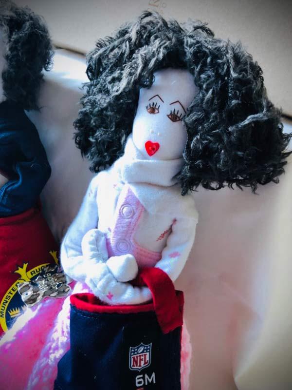 bespoke-dolls-85