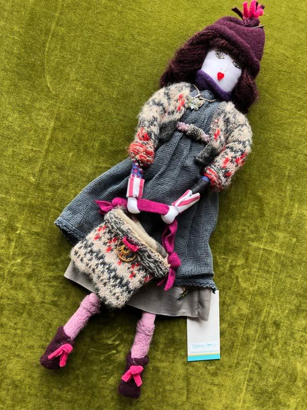 bespoke-dolls-86
