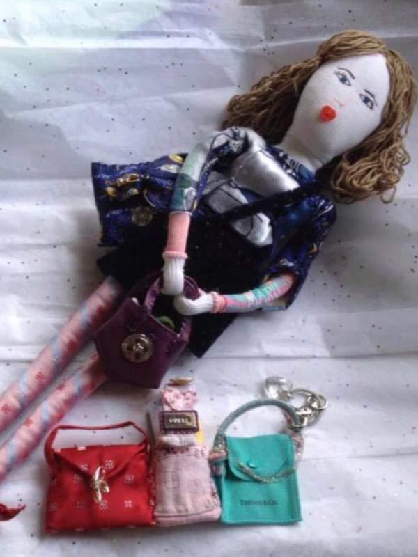 bespoke-dolls-87