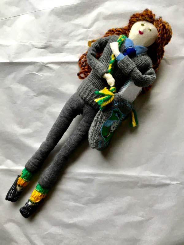 bespoke-dolls-88
