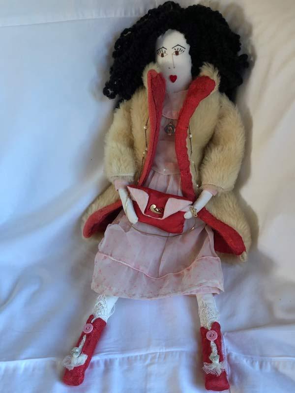 bespoke-dolls-90