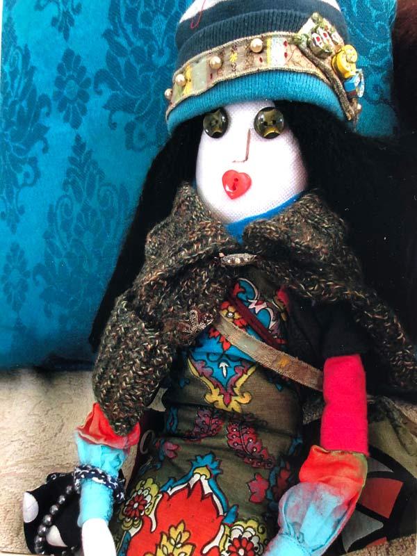 bespoke-dolls-91