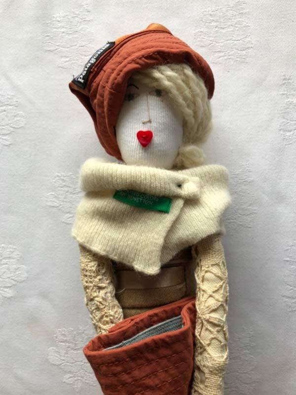 bespoke-dolls-93