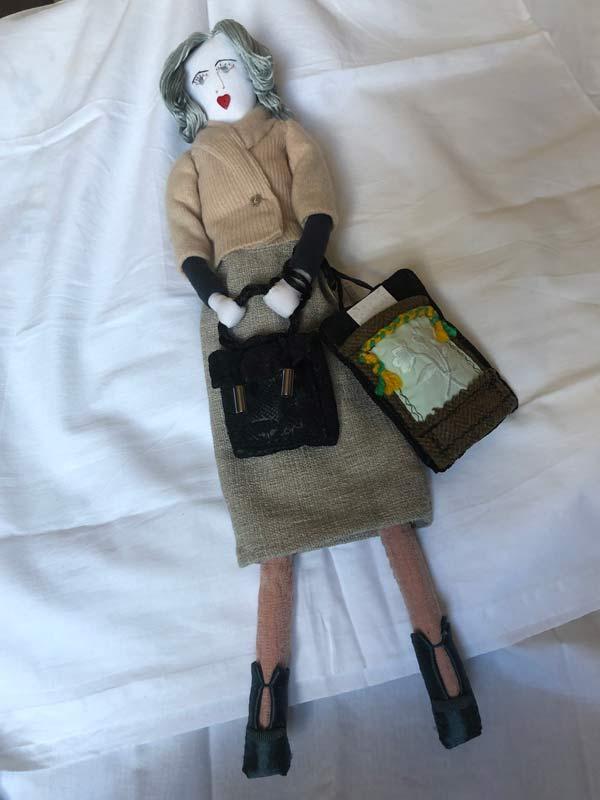 bespoke-dolls-95