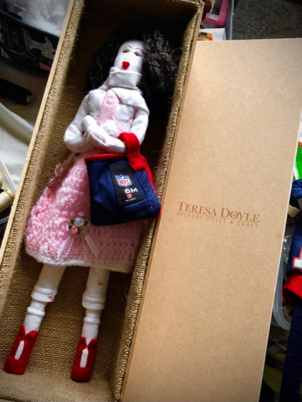bespoke-dolls-96