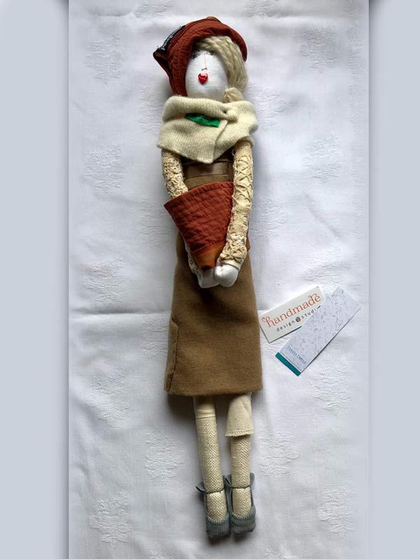 bespoke-dolls-98