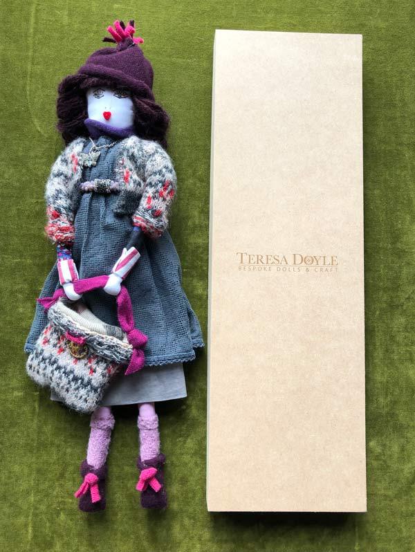 bespoke-dolls-99
